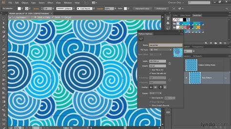 adobe illustrator cs6 or cc training to become top designers illustrator cs3 cs4 cs5 intro training courses belfast