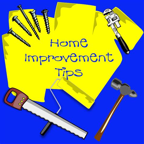 home repairs plr archives plr content shop