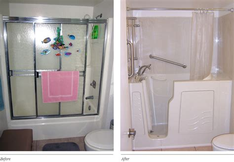 what size shower curtain do i need what size bathtub do i need 28 images 15 best images