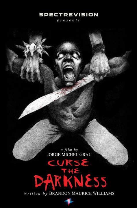 elijah wood horror movie elijah wood producing zombie film curse the darkness