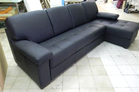 klaus divani e divani centro salotti klaus