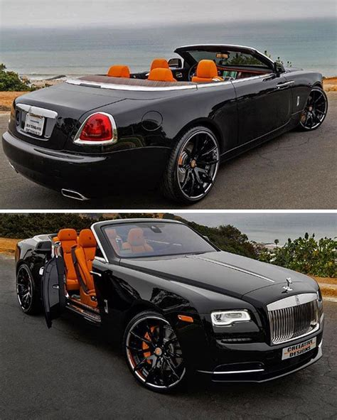 bentley wraith convertible 25 best ideas about nice cars on pinterest nice sports