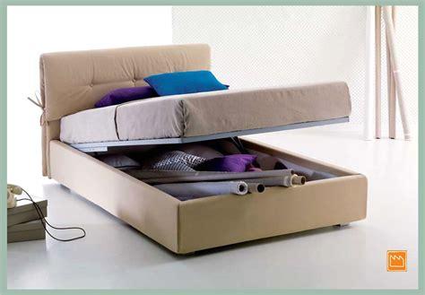 letti a una piazza e mezza con contenitore letto con contenitore una piazza e mezza galleria di immagini