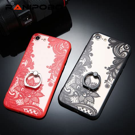Ring It Sexiest Phone by Lace For Iphone 7 7plus 6 6s 6plus 5 5s Retro