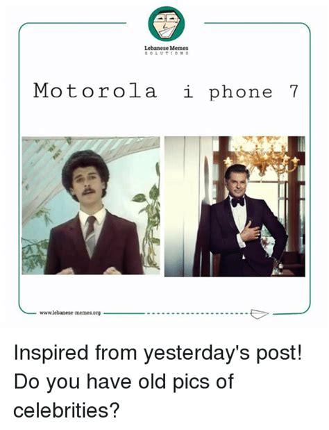 Www Memes Org - lebanese memes solutions motorola i phone 7 wwwlebanese