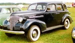 file 1939 chevrolet 4 door sedan jpg