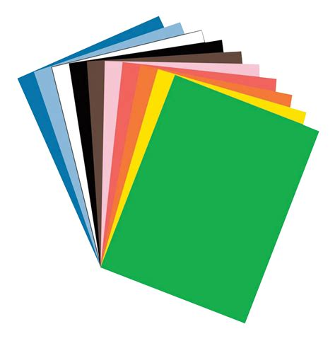 with construction paper construction paper classroom direct