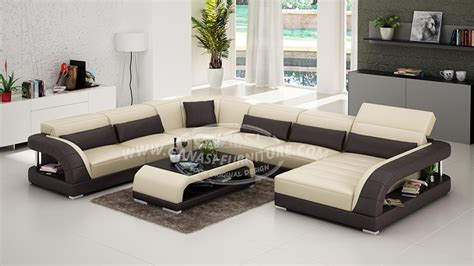 where to buy good quality sofa where to buy a good quality leather sofa american hwy