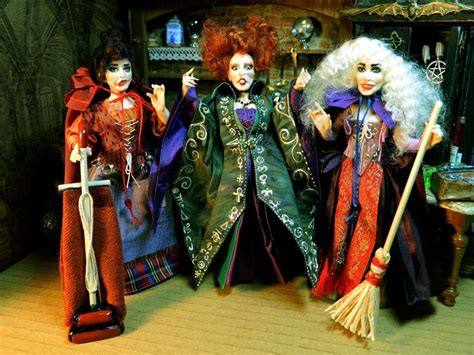 haunted doll for sale uk the 1039 best images about haunted dolls house on