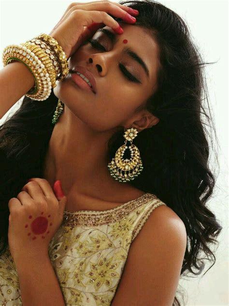 Belleza De Bali Earrings best 10 indian earrings ideas on indian