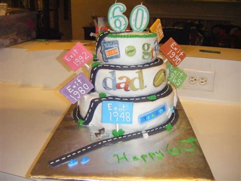 Cake Decorating Mistakes by Pin Cake Decorating Mistakes You Shouldn T Make Newcastle