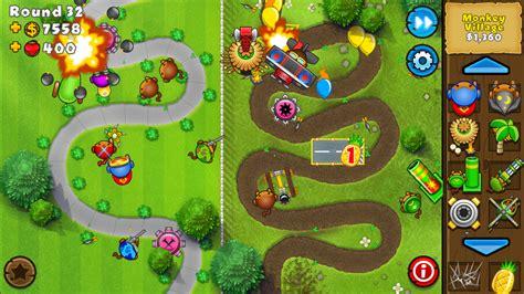 theme park apk offline mod bloons td 5 apk mod paid v3 3 1 data offline unlimited
