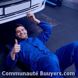 Garage Kroely by Avis Audi Paul Kroely Automobiles Concessionnaire