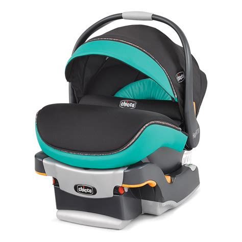 chicco car seat chicco keyfit 174 30 zip infant car seat review the