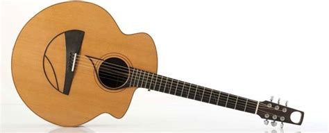 typography guitar tutorial 884 best acoustic guitar images on pinterest acoustic