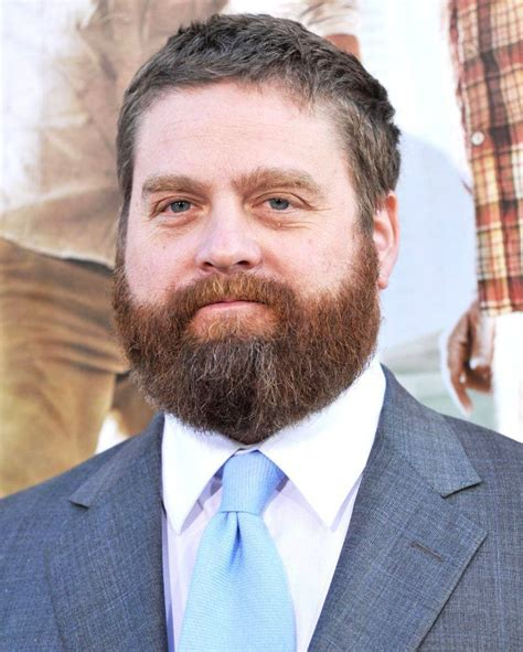 zach galifianakis images zach galifianakis picture 16 los angeles premiere of the