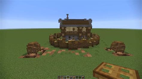 minecraft house tips improve your building skills how to mob proof your house minecraft building inc