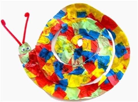 summer arts and crafts for summer arts and crafts for preschool find craft ideas