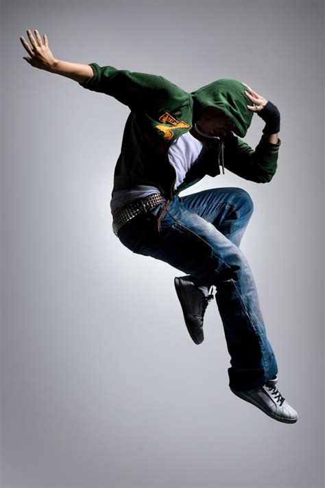 dance kolkata hiphop 31 best dance positions images on pinterest dance