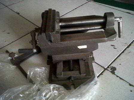 Catok Cross sell vise cross from indonesia by toko sinar surya bali
