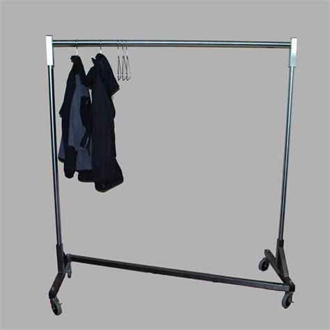Heavy Duty Garment Racks by Heavy Duty Garment Rack Rental Doolins