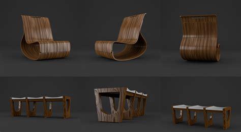 tutorial blender sofa model download sofas chairs and love seats blendernation