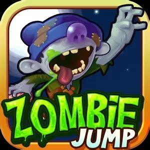 doodle jump apk zippy copia de seguridad descargar icy tower 2 jump