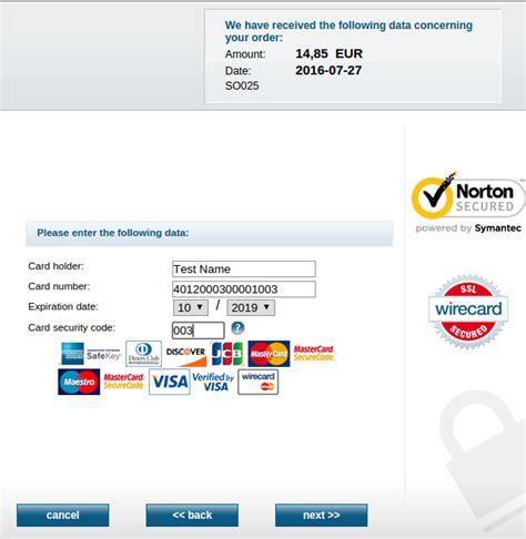 wirecard bank ag wirecard bank erfahrungen test kunden meinungen