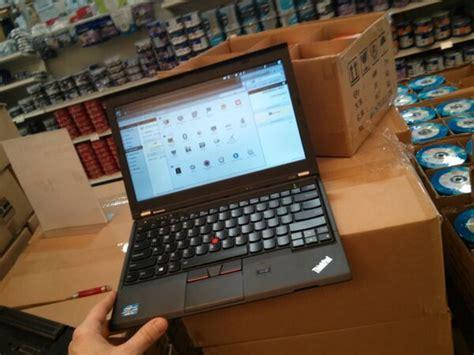 Laptop Jenama Apple Di Malaysia harga laptop apple 2015 di malaysia 2015 newhairstylesformen2014