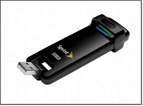Modem Wimax 4g sprint u301 3g 4g wimax modem limcorp net