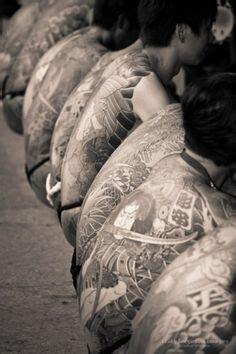 yakuza tattoo price tattoos on pinterest japanese tattoo artist japanese