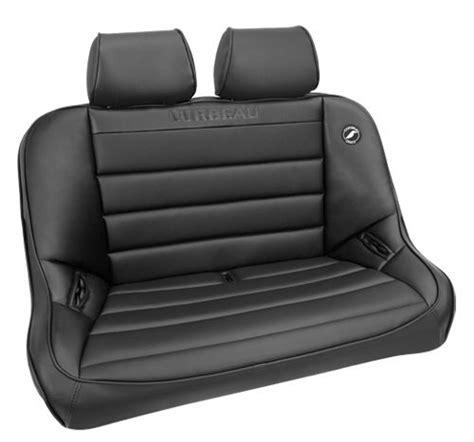 racing bench seat corbeau baja bench bench seat pair ships free