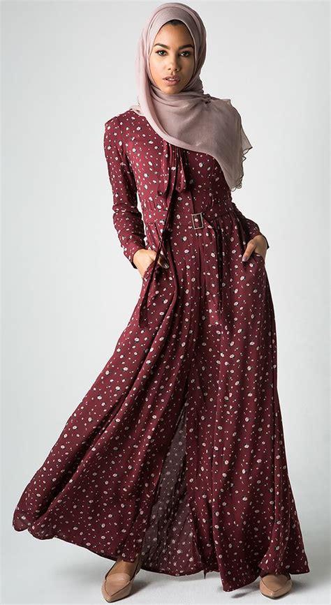 Dress Muslim Viola Maxi rosa maxi dress what s new 2017 dresses