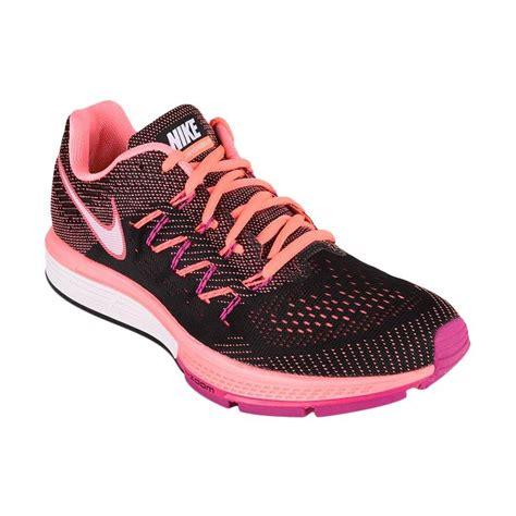 Sepatu Nike Zoom Vomero jual nike wmns zoom vomero 10 717441 600 sepatu lari