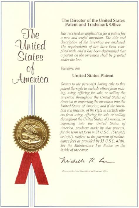 ufficio brevetti san marino ufficio brevetti roma studio ing angelo zizzari