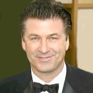 alec baldwin foundation alec baldwin foundation donates funds to help sandy s