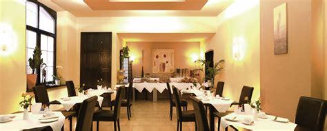 goldener speisesaal willkommen im hotel goldener falke in augsburg hotel