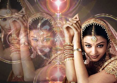 Related Pictures Aishwarya Rai Wedding Hairstyle Bridal Makeup | related pictures aishwarya rai wedding hairstyle bridal