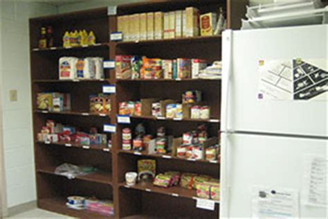 Elmore County Food Pantry by Food Pantries Soup Kitchens Food Banks