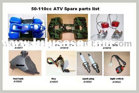 cougar cc atv parts cougar cc atv parts