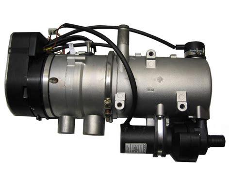 webasto boat heaters diesel webasto engine heaters webasto free engine image for