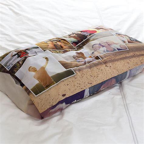 federe cuscini personalizzate federe personalizzate federe 80 x 50cm garanzia 2 anni