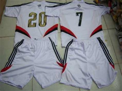 Harga Kaos Merk Club Soda t shirt sporty and trendy new produk