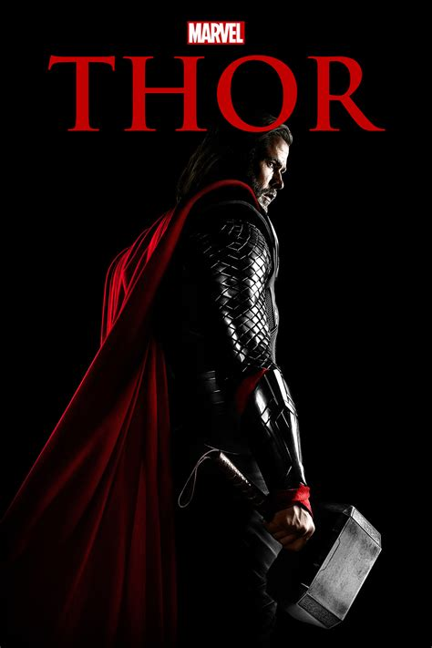 film gratis thor intunericul thor 2011 gratis films kijken met ondertiteling