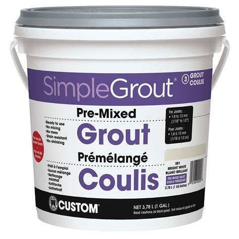 28 best premixed black grout cemix pre mixed grout 800g dark grey bunnings warehouse what
