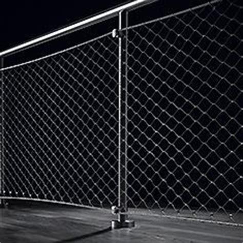 ringhiera metallica listino prezzi recinzione in rete metallica