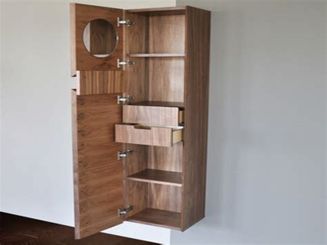 tall skinny storage cheap bathroom cabinets and vanities modern bathroom