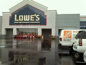 loews home improvement lowe s building supplies brockton ma yelp