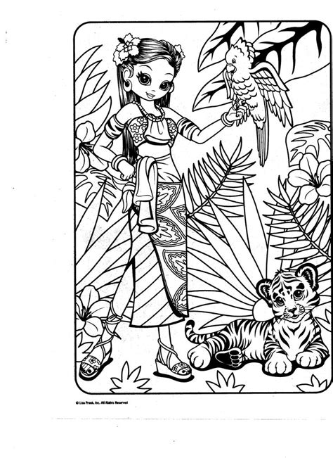 frank coloring pages 2077 best meus desenhos images on drawings