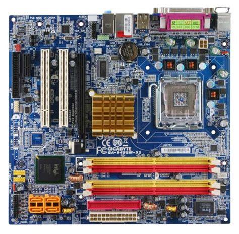 intel 845 motherboard circuit diagram intel 845 motherboard circuit diagram efcaviation
